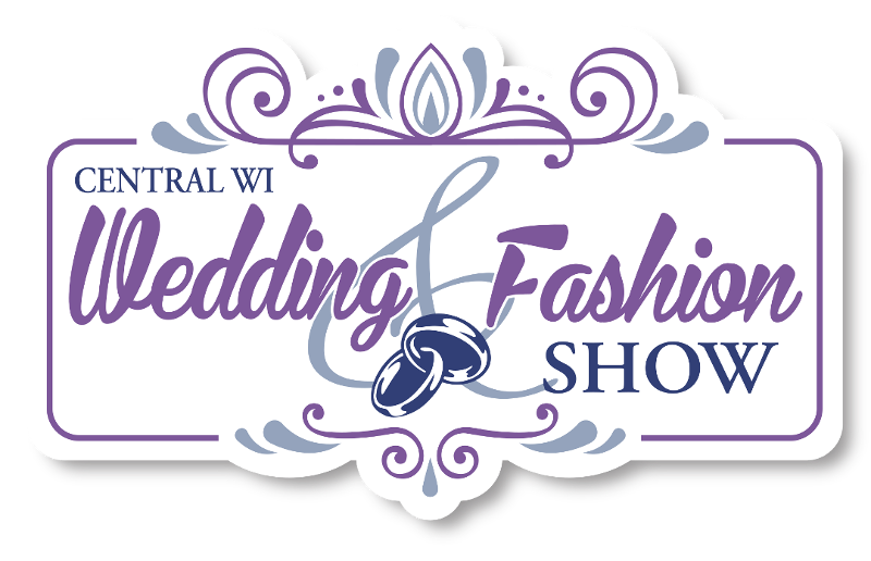 2019 Central WI Wedding and Fashion Show